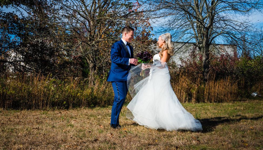 Luceins Manor Wedding Photos - 027.jpg