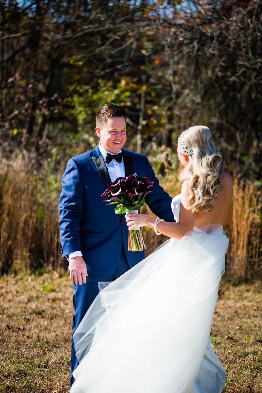 Luceins Manor Wedding Photos - 031.jpg