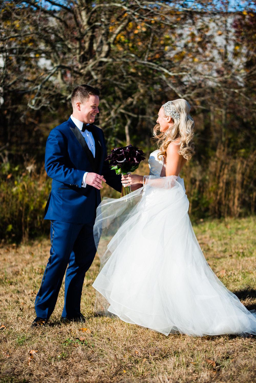 Luceins Manor Wedding Photos - 030.jpg