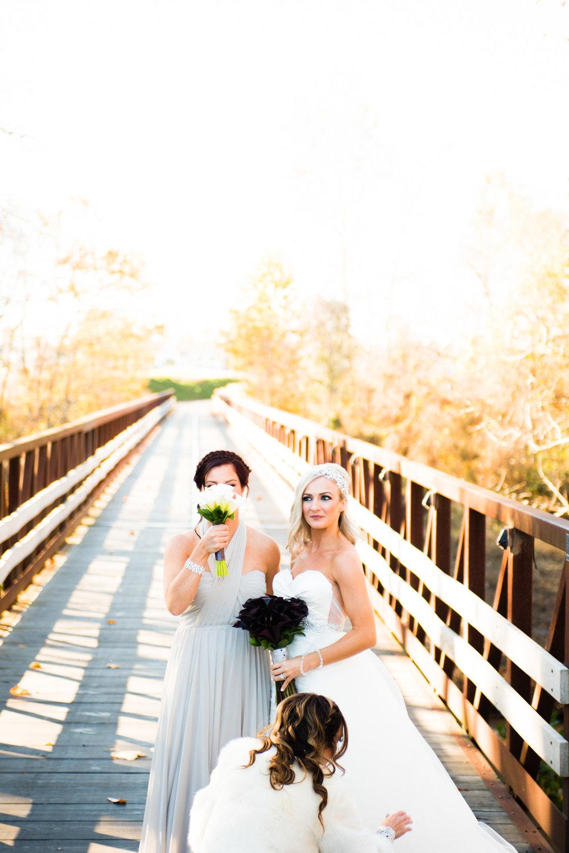 Luceins Manor Wedding Photos - 033.jpg