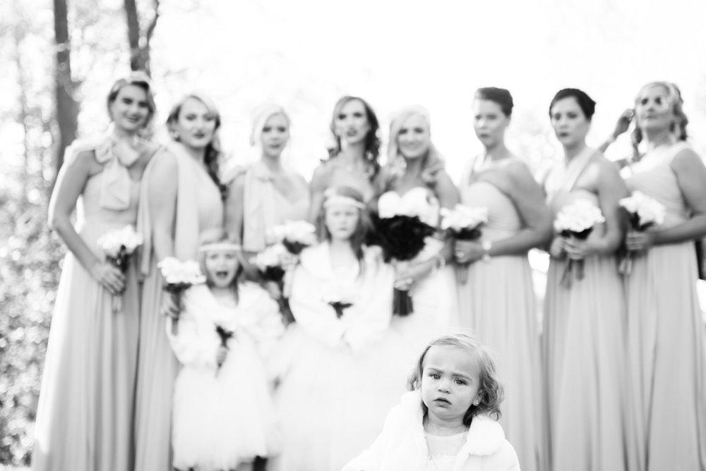 Luceins Manor Wedding Photos - 036.jpg