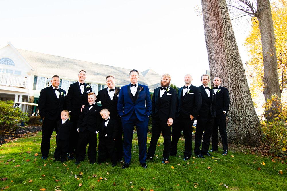Luceins Manor Wedding Photos - 035.jpg
