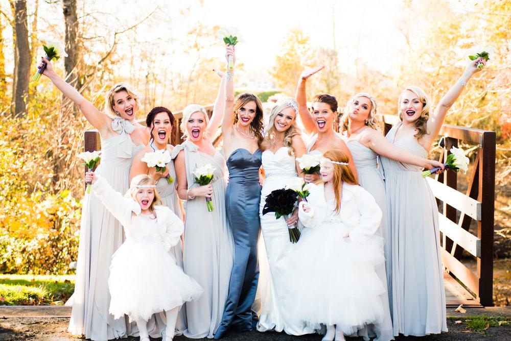 Luceins Manor Wedding Photos - 038.jpg