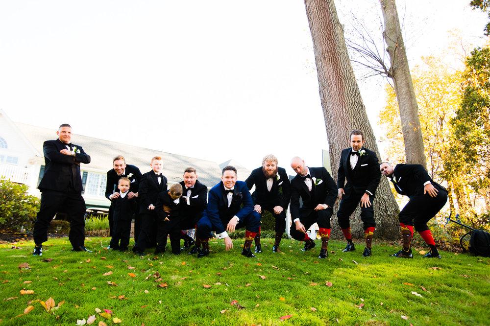 Luceins Manor Wedding Photos - 037.jpg