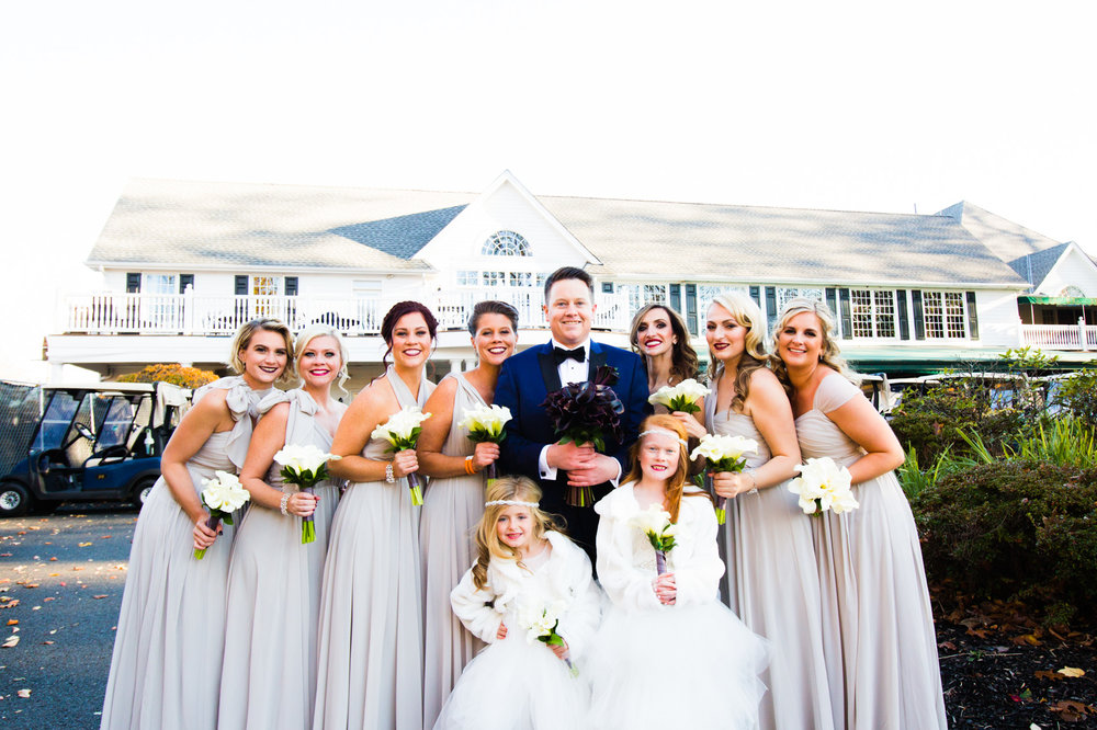 Luceins Manor Wedding Photos - 040.jpg