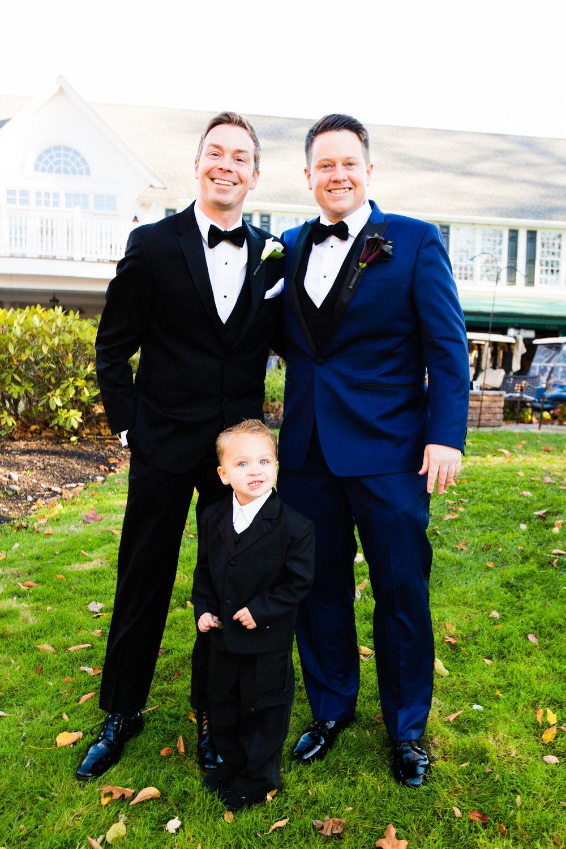 Luceins Manor Wedding Photos - 039.jpg