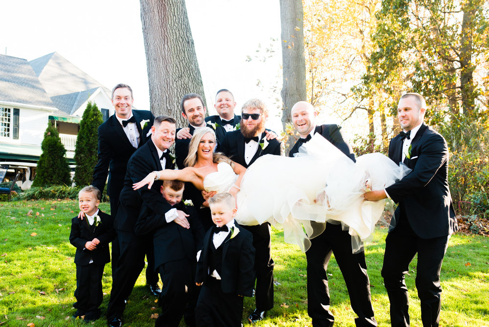 Luceins Manor Wedding Photos - 041.jpg