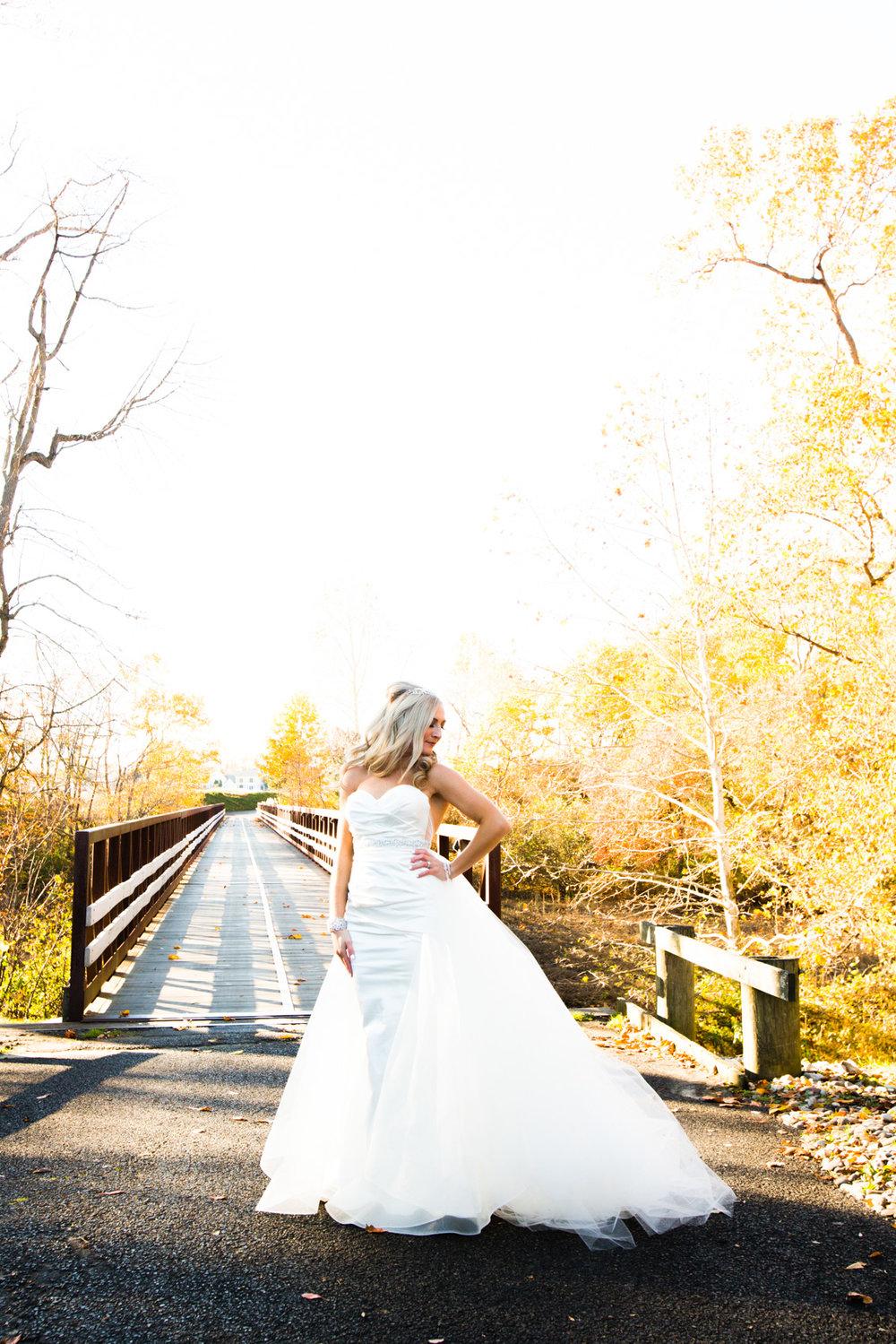 Luceins Manor Wedding Photos - 042.jpg