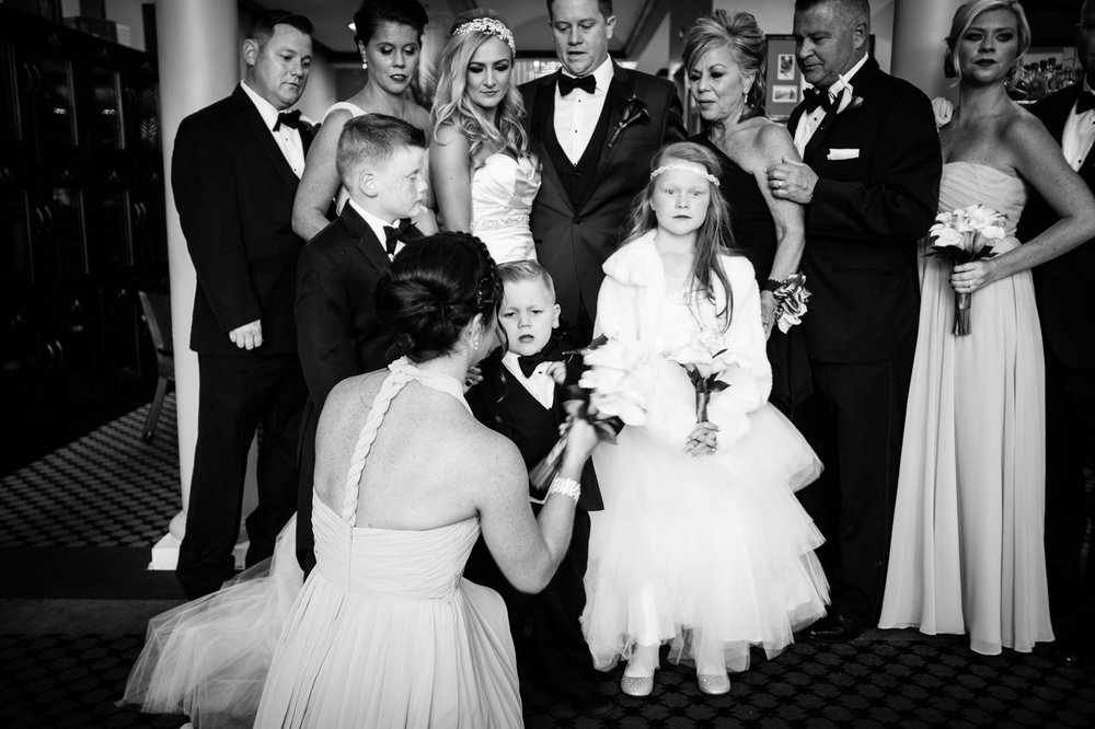 Luceins Manor Wedding Photos - 044.jpg
