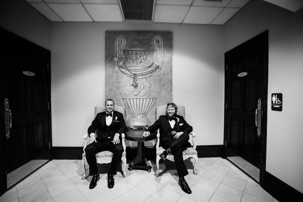 Luceins Manor Wedding Photos - 045.jpg