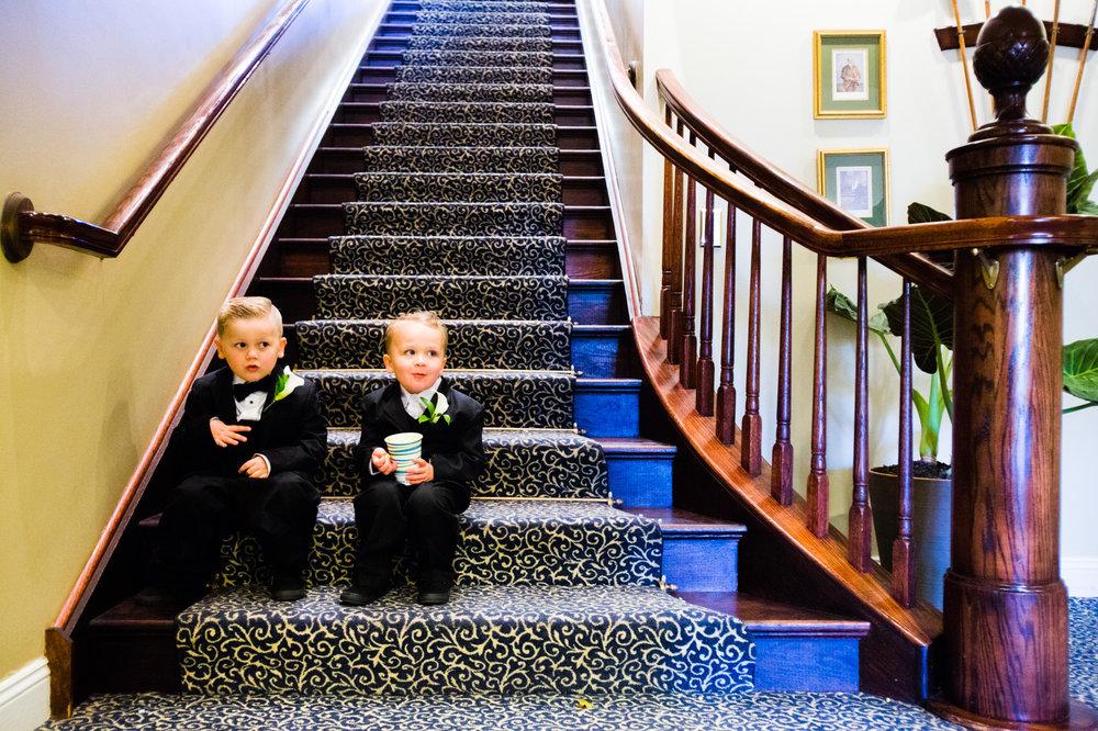 Luceins Manor Wedding Photos - 043.jpg