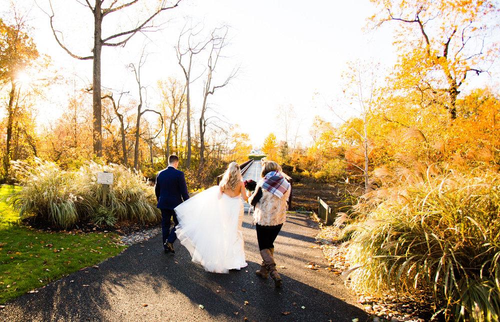 Luceins Manor Wedding Photos - 046.jpg