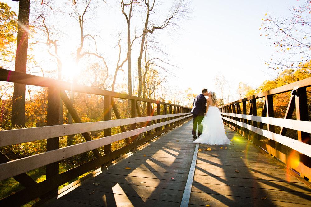 Luceins Manor Wedding Photos - 048.jpg