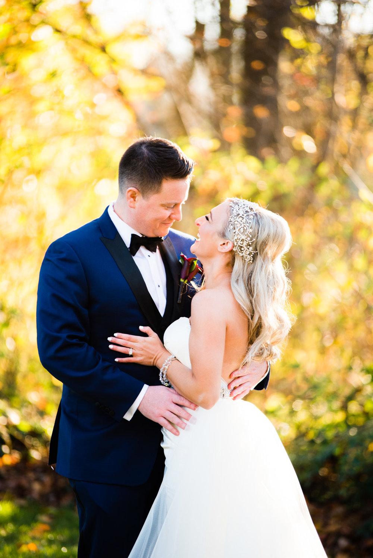 Luceins Manor Wedding Photos - 050.jpg
