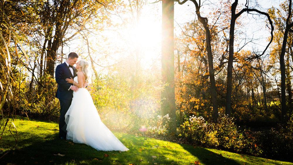 Luceins Manor Wedding Photos - 049.jpg