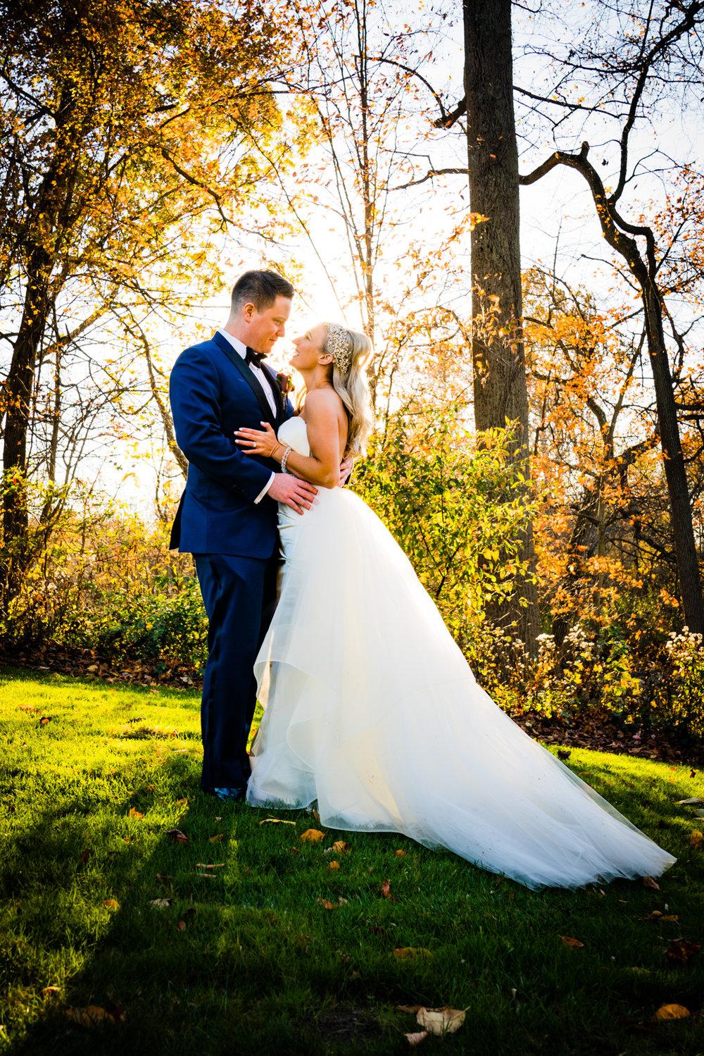 Luceins Manor Wedding Photos - 051.jpg