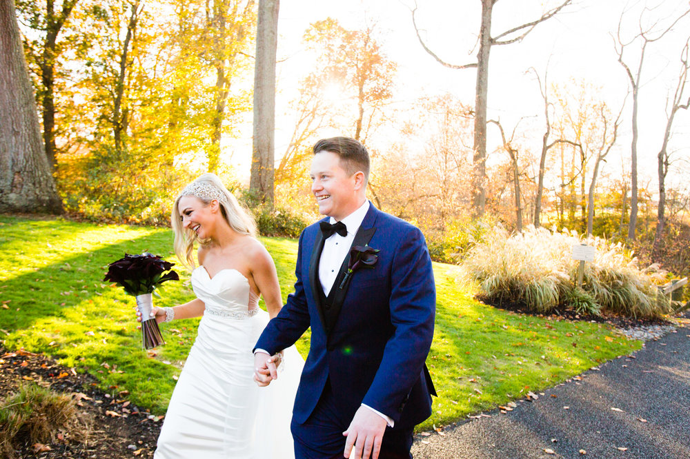 Luceins Manor Wedding Photos - 052.jpg