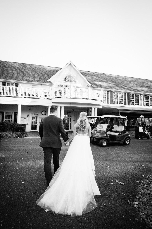 Luceins Manor Wedding Photos - 053.jpg