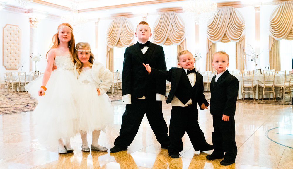 Luceins Manor Wedding Photos - 055.jpg