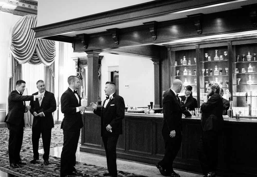 Luceins Manor Wedding Photos - 056.jpg