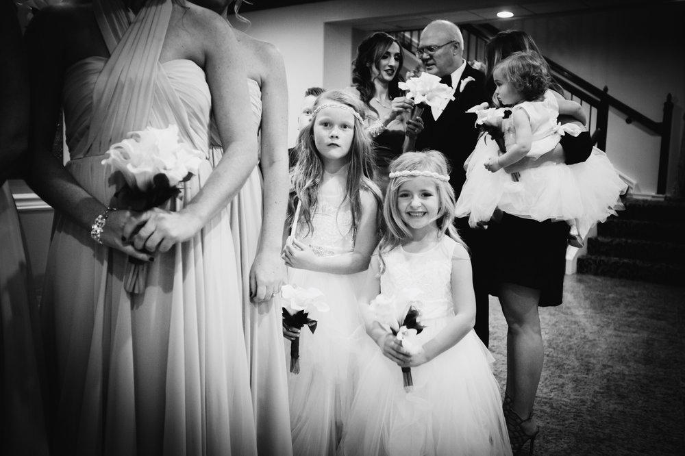 Luceins Manor Wedding Photos - 058.jpg