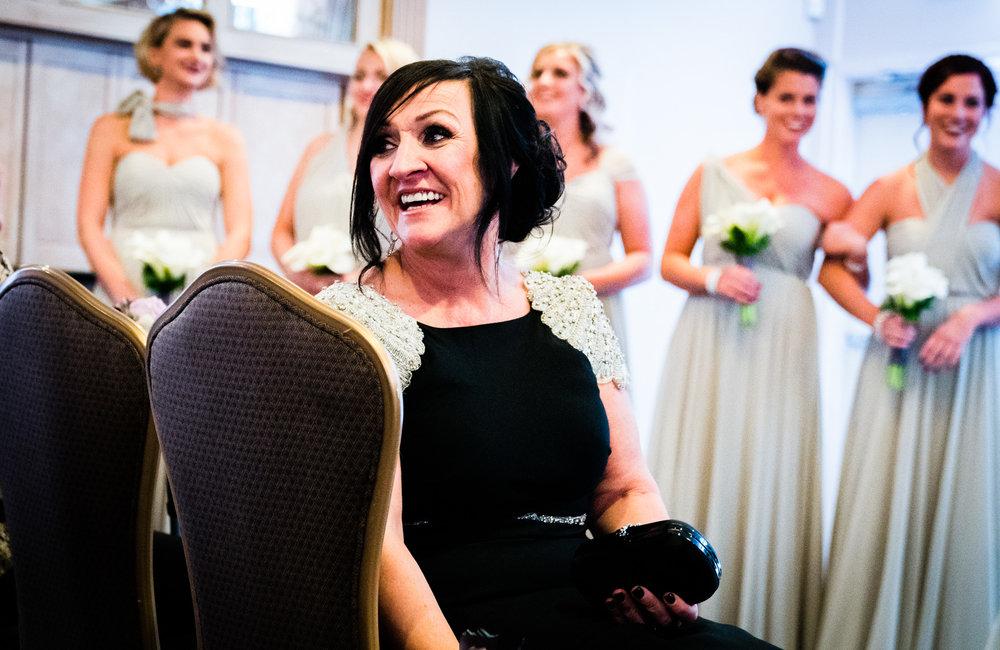 Luceins Manor Wedding Photos - 061.jpg