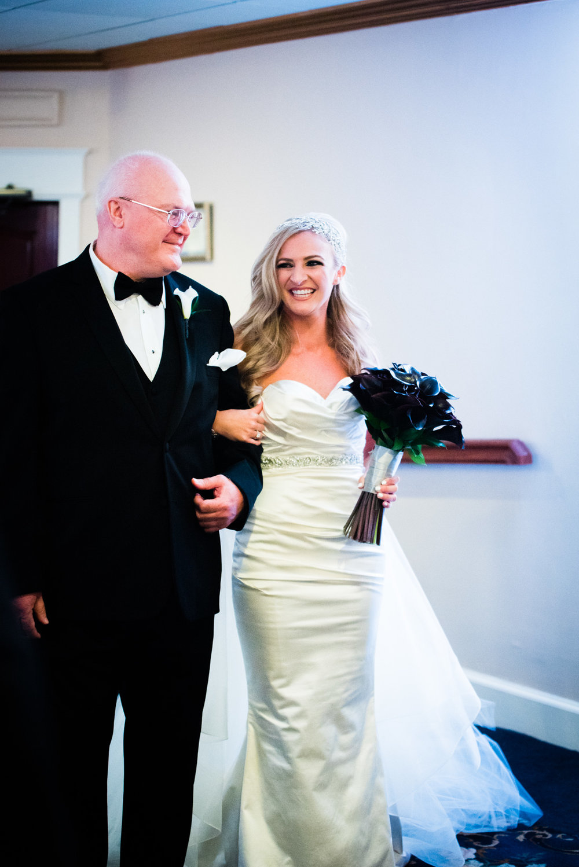 Luceins Manor Wedding Photos - 064.jpg