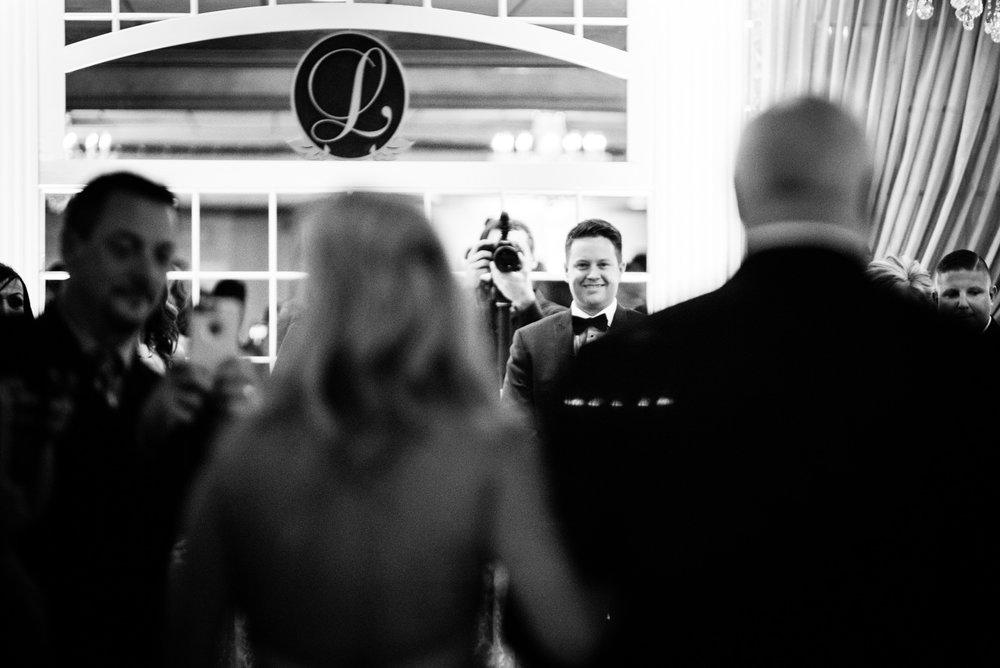 Luceins Manor Wedding Photos - 066.jpg