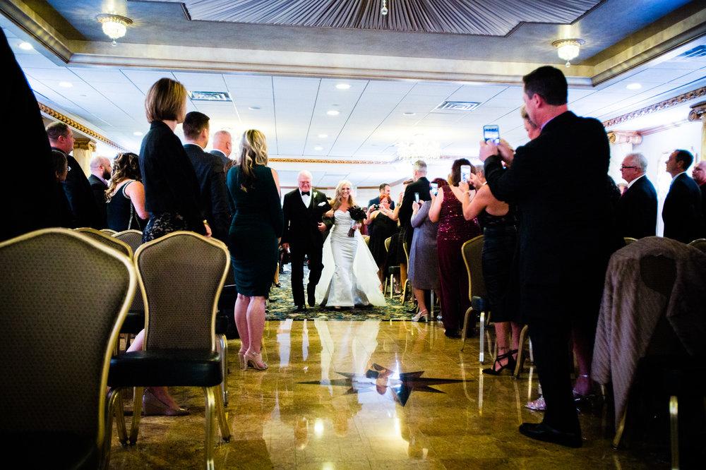 Luceins Manor Wedding Photos - 065.jpg