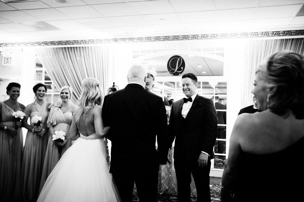 Luceins Manor Wedding Photos - 068.jpg