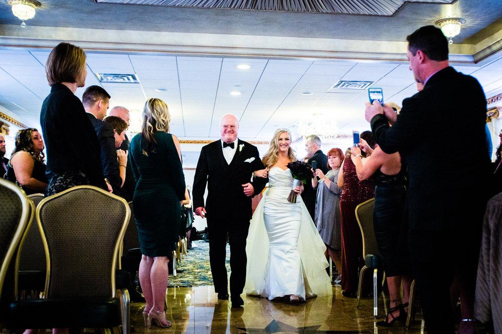 Luceins Manor Wedding Photos - 067.jpg