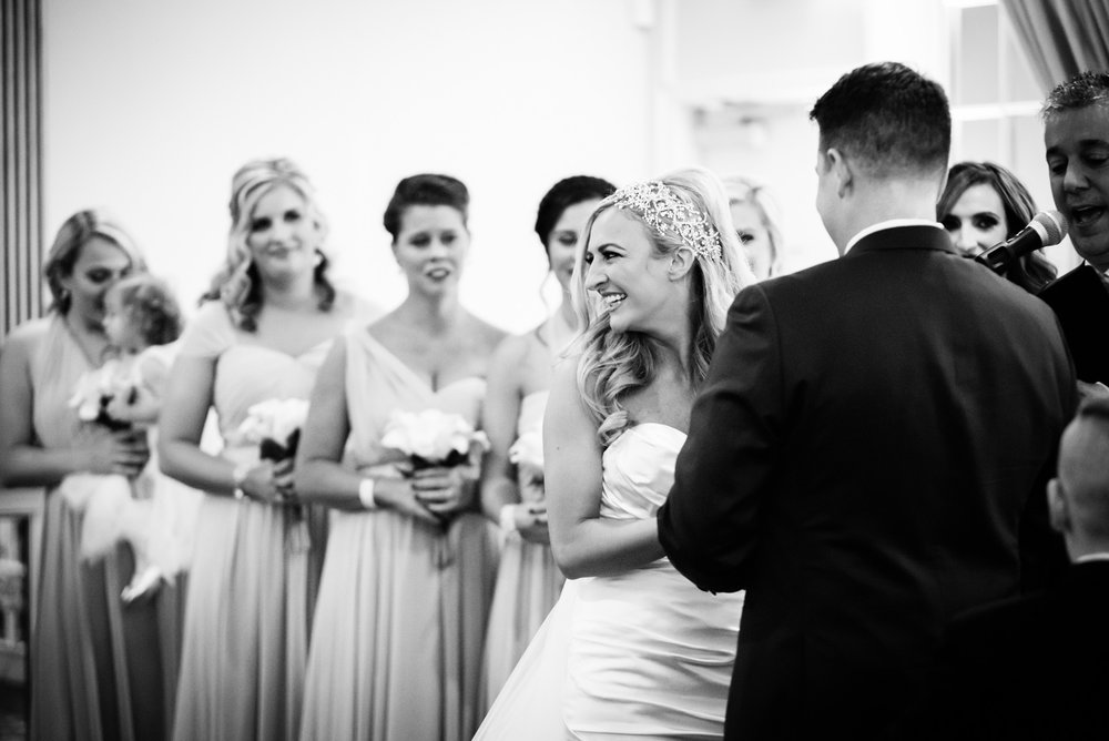 Luceins Manor Wedding Photos - 070.jpg