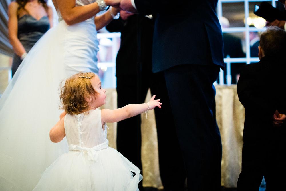Luceins Manor Wedding Photos - 074.jpg