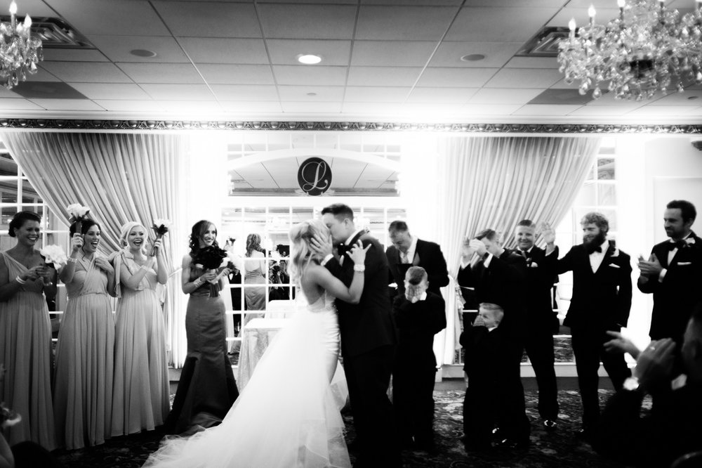 Luceins Manor Wedding Photos - 080.jpg