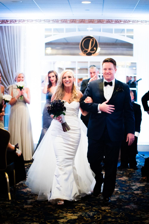 Luceins Manor Wedding Photos - 081.jpg