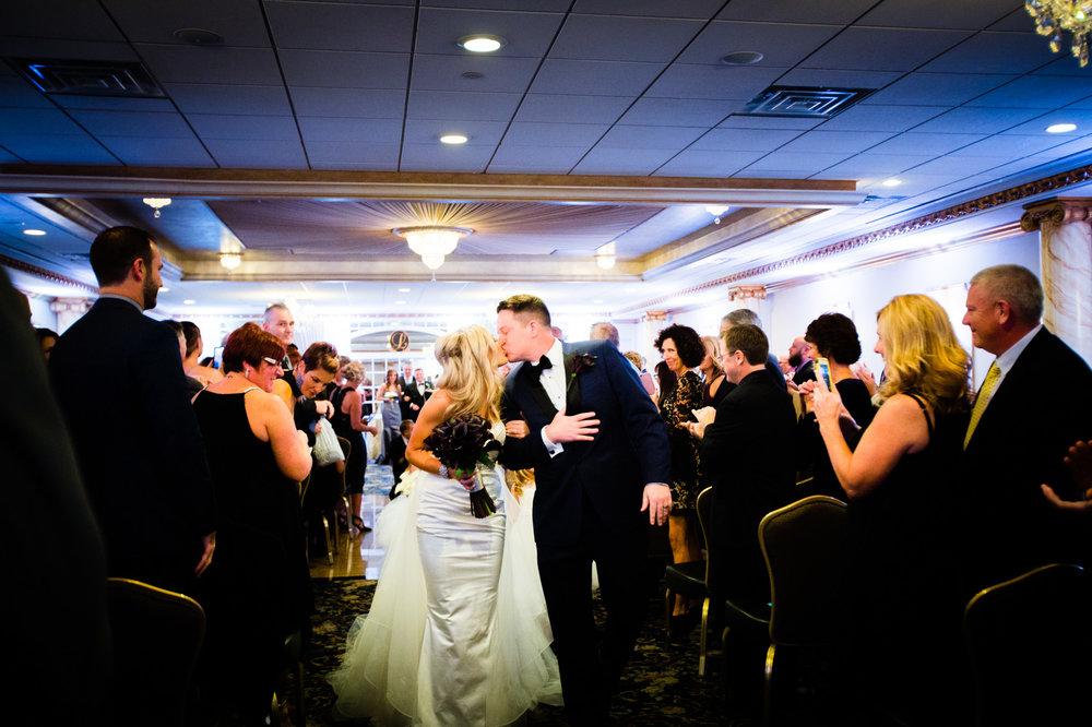 Luceins Manor Wedding Photos - 082.jpg