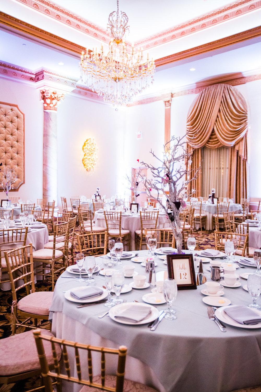 Luceins Manor Wedding Photos - 084.jpg