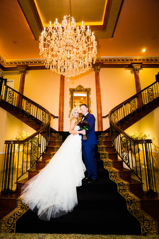 Luceins Manor Wedding Photos - 086.jpg