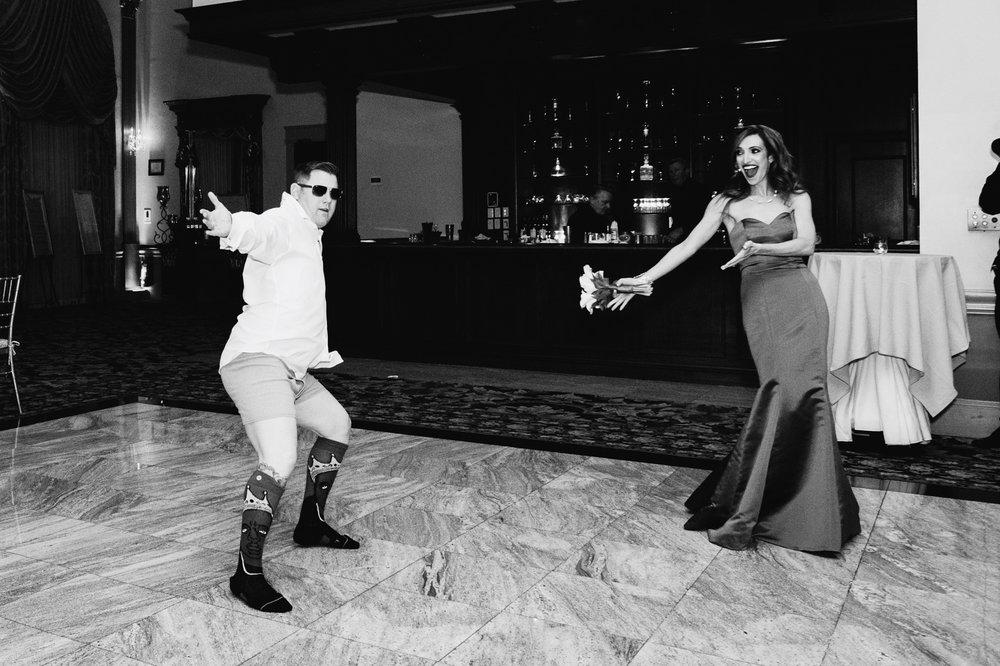 Luceins Manor Wedding Photos - 092.jpg