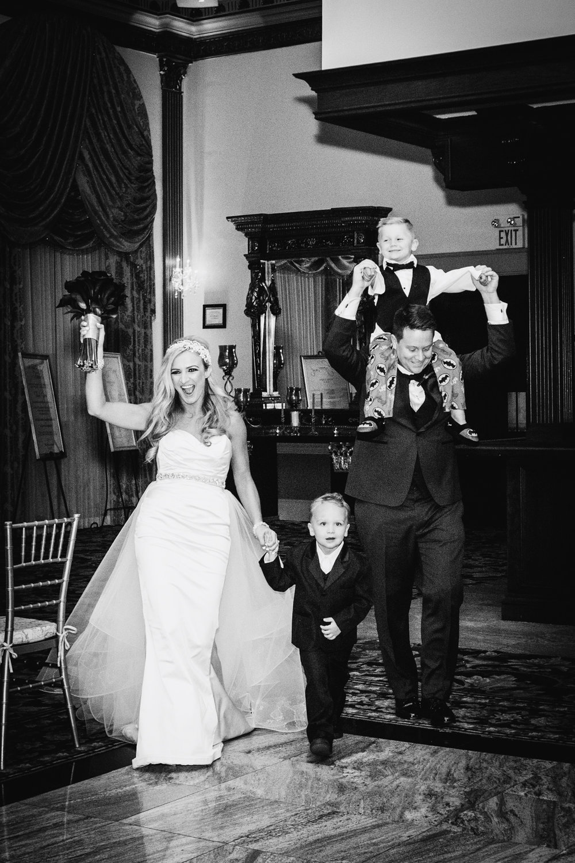 Luceins Manor Wedding Photos - 093.jpg