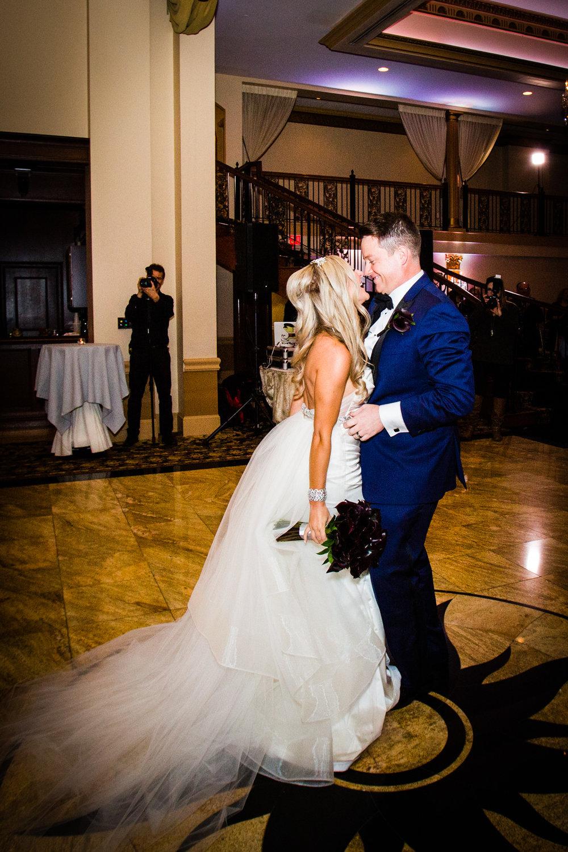 Luceins Manor Wedding Photos - 094.jpg