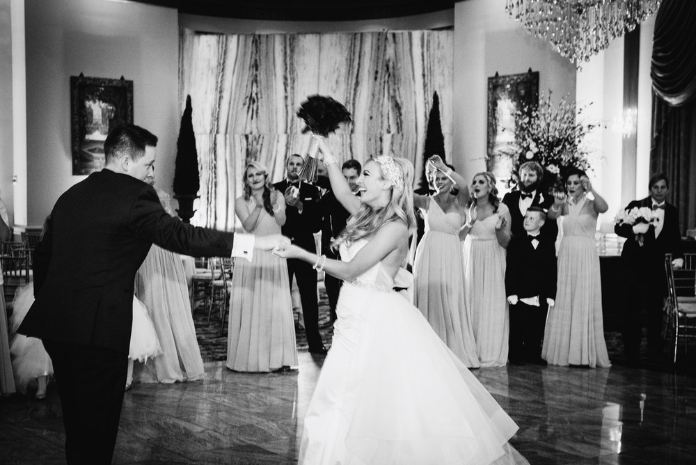 Luceins Manor Wedding Photos - 095.jpg