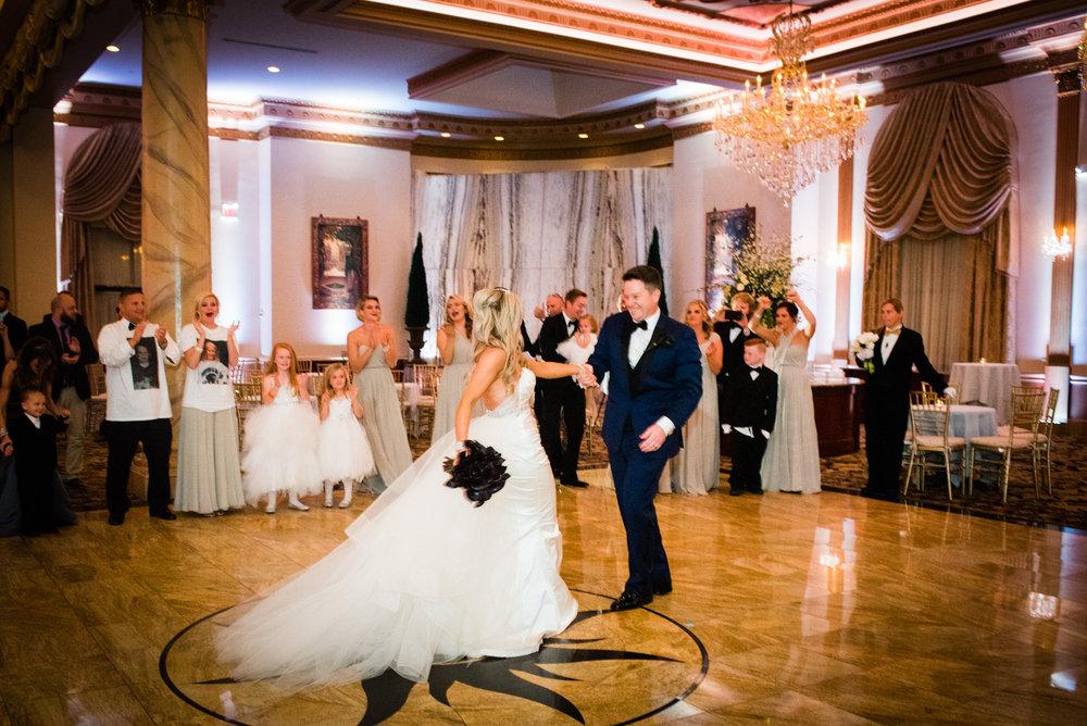 Luceins Manor Wedding Photos - 096.jpg