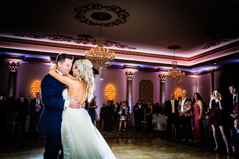 Luceins Manor Wedding Photos - 098.jpg