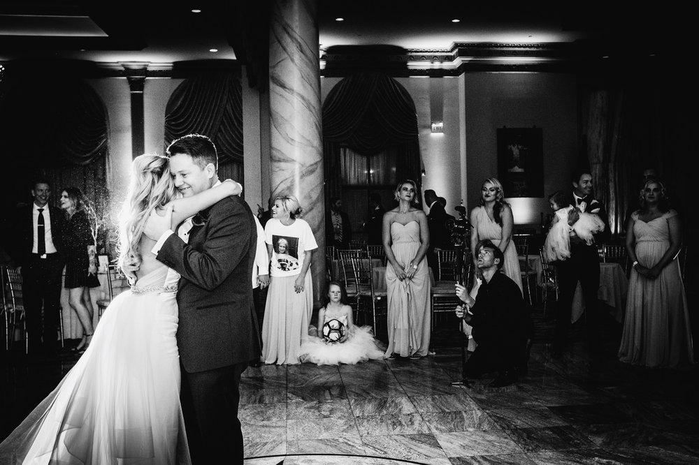 Luceins Manor Wedding Photos - 099.jpg