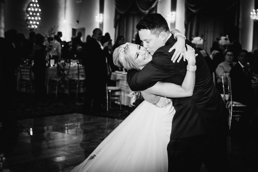 Luceins Manor Wedding Photos - 100.jpg
