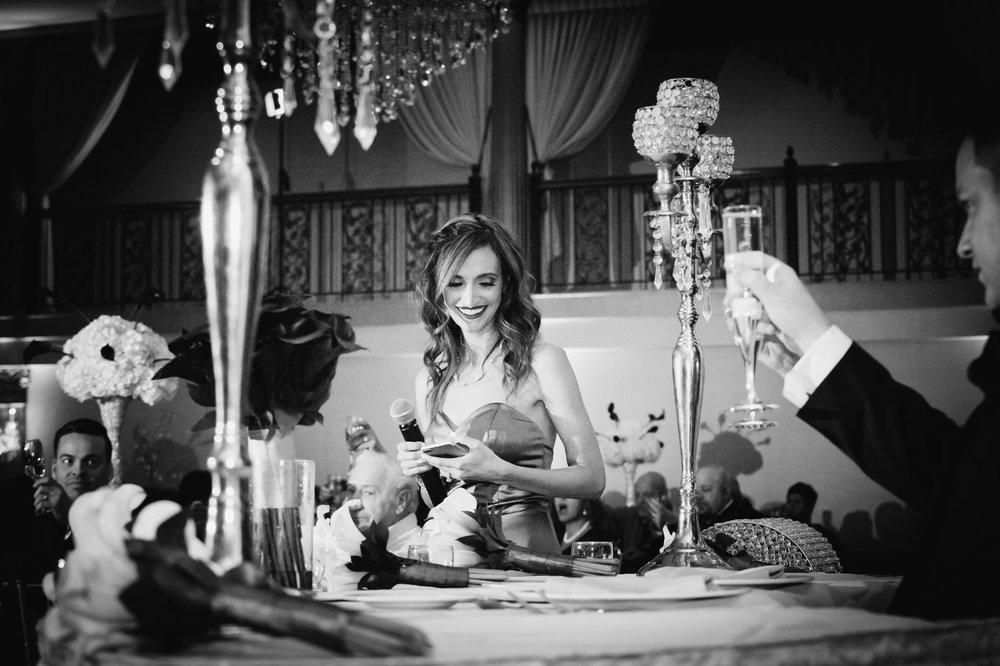 Luceins Manor Wedding Photos - 101.jpg