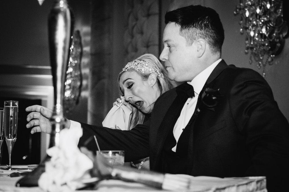 Luceins Manor Wedding Photos - 104.jpg