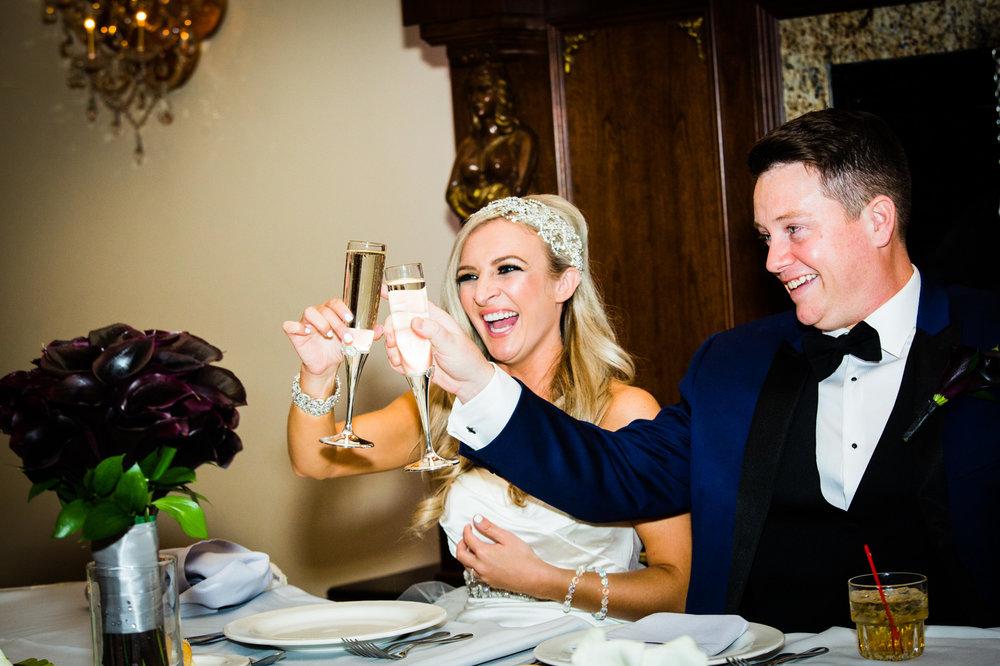 Luceins Manor Wedding Photos - 105.jpg