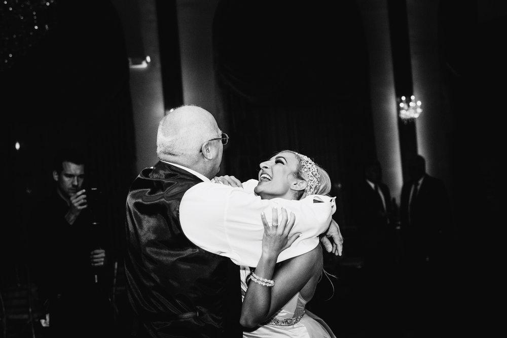 Luceins Manor Wedding Photos - 107.jpg